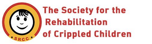 SRCC - Society for Rehabilitation of Crippled Children